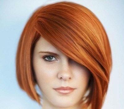 model range moo15 مدل رنگ مو زنانه 2013