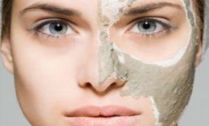 1013985 658 پوست صورت خود را روشن و زیبا کنید!