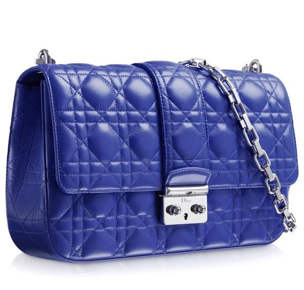 158917 232 مدل جدید و فوق العاده کیف دستی زنانه 2013 سری اول