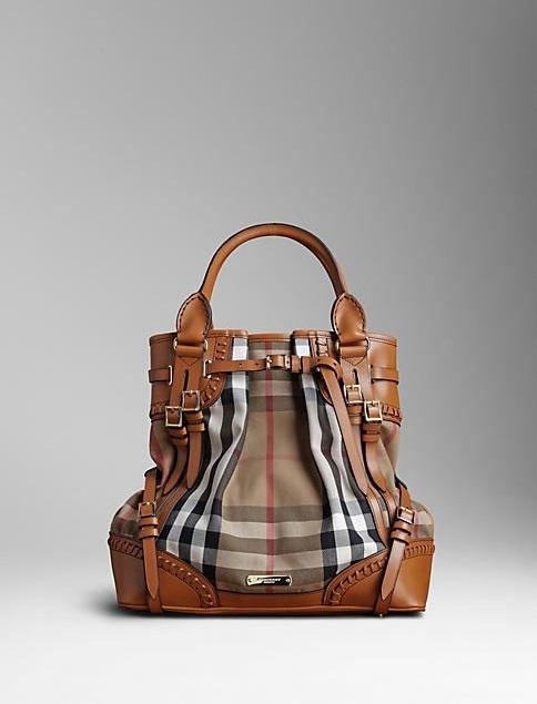 158922 553 مدل جدید و فوق العاده کیف دستی زنانه 2013 سری اول