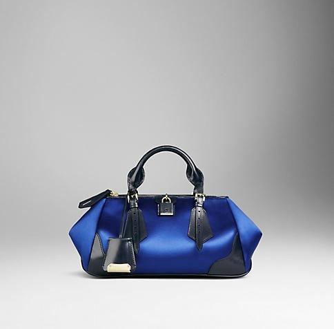 158923 421 مدل جدید و فوق العاده کیف دستی زنانه 2013 سری اول
