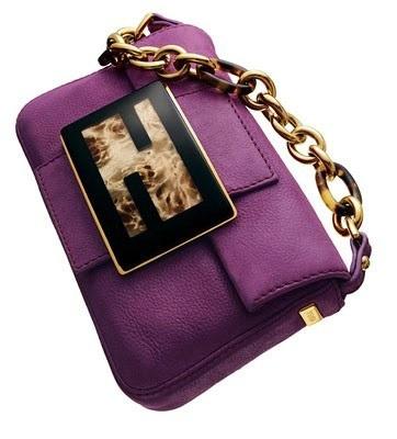158926 692 مدل جدید و فوق العاده کیف دستی زنانه 2013 سری اول