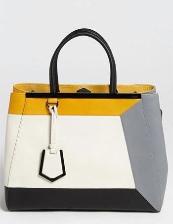 158928 377 مدل جدید و فوق العاده کیف دستی زنانه 2013 سری اول