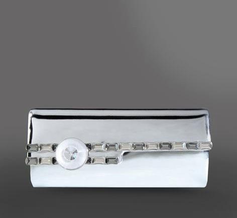 158931 478 مدل جدید و فوق العاده کیف دستی زنانه 2013 سری اول