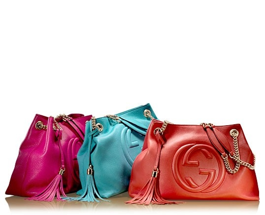 158932 467 مدل جدید و فوق العاده کیف دستی زنانه 2013 سری اول