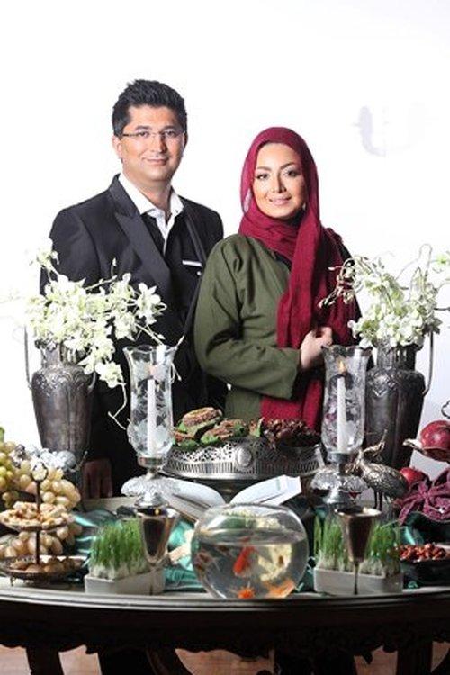 1 59581 730 ماجرای ازدواج شیلا خداداد با دکتر فرزین سرکارات/گفتگو+عکس