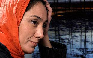 1 8709b92a4df6358f2061d740d4268823 هدیه تهرانی: در انتخابات شوراها کاندید نمی شوم