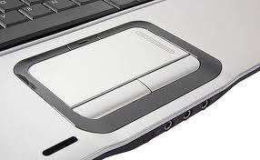 روش صحیح تمیز کردن لپ تاپ
