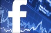 هیات مدیره مردانه فیسبوک، کار دستش داد