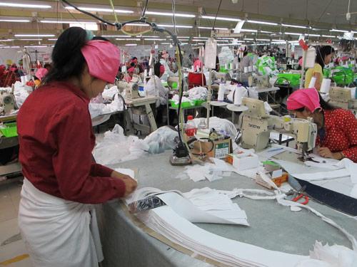IMAGE635008679089986198 مارکهای معروف دنیا در کدام کشور تولید میشود؟/عکس