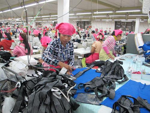 IMAGE635008679286858544 مارکهای معروف دنیا در کدام کشور تولید میشود؟/عکس