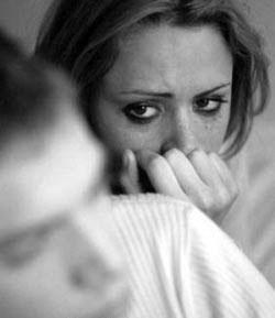IMG11294899 درمان کننده های انواع ناتوانی های جنسی