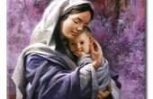 اس ام اس ویژه تبریک روز مادرو روز زن