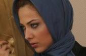 بیوگرافی لیلا اوتادی گرانترین زن سینمای ایران/گفتگو