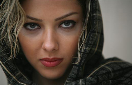 fun972 3 بیوگرافی لیلا اوتادی گرانترین زن سینمای ایران/گفتگو