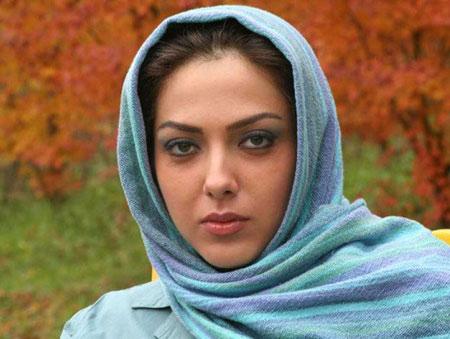 fun972 7 بیوگرافی لیلا اوتادی گرانترین زن سینمای ایران/گفتگو