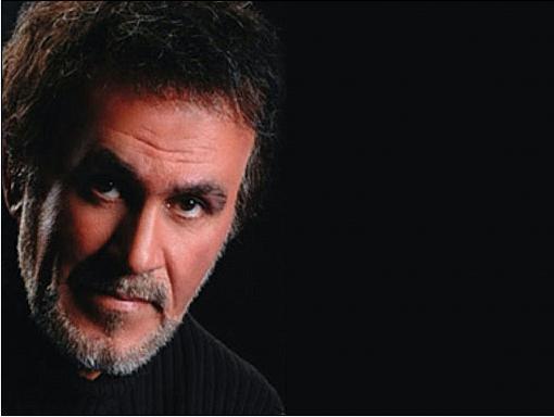 habib خواننده لس آنجلسی برای مشایی می خواند؟