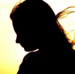 hhh370 علل خون ريزي غير طبيعي در نوجواني
