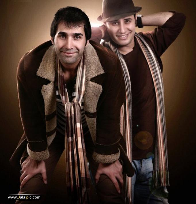 javad ezati جواد عزتی از تیمور تا بازی در قهوه تلخ میگوید