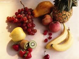 mive میوه های مردانه و زنانه را بشناسید
