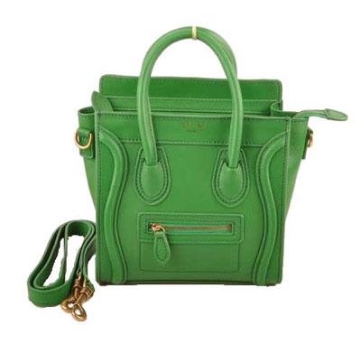 mo7108 مدل جدید کیف زنانه رنگ سبز 92