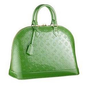 mo7114 مدل جدید کیف زنانه رنگ سبز 92