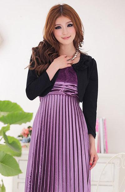 mo7196 جدیدترین مدل لباس مجلسی دخترانه 2013