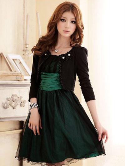 mo7197 جدیدترین مدل لباس مجلسی دخترانه 2013
