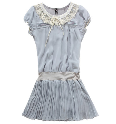mo7199 جدیدترین مدل لباس مجلسی دخترانه 2013