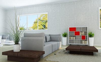 mo7226 دکوراسیون داخلی سه بعدی جدید 2013