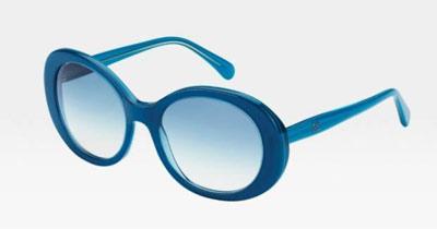 mo7244 مدل جدید عینک آفتابی زنانه 2013