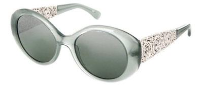 mo7245 مدل جدید عینک آفتابی زنانه 2013