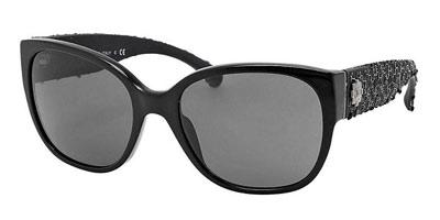 mo7246 مدل جدید عینک آفتابی زنانه 2013