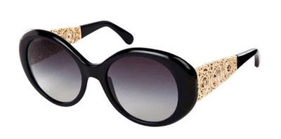 mo7247 مدل جدید عینک آفتابی زنانه 2013