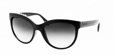 mo7248 مدل جدید عینک آفتابی زنانه 2013