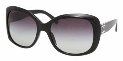 mo7249 مدل جدید عینک آفتابی زنانه 2013