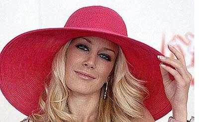 mo7353 مدل جدید کلاه تابستانه زنانه و دخترانه 2013