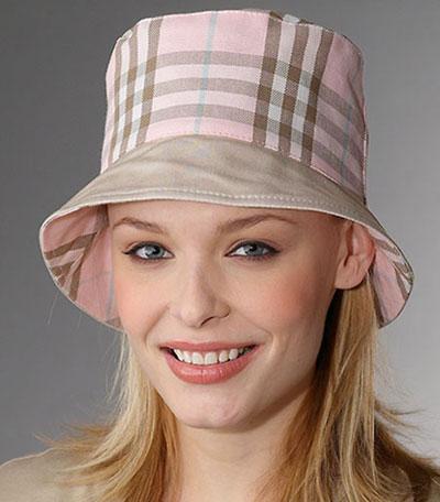 mo7354 مدل جدید کلاه تابستانه زنانه و دخترانه 2013