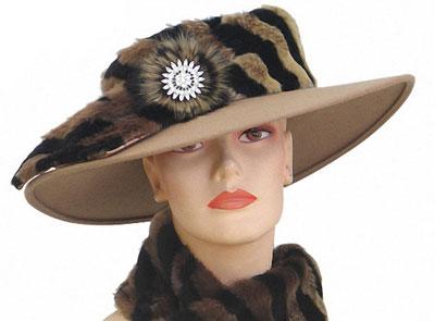 mo7356 مدل جدید کلاه تابستانه زنانه و دخترانه 2013