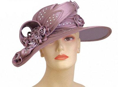 mo7357 مدل جدید کلاه تابستانه زنانه و دخترانه 2013