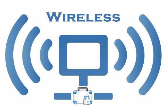 wireless تفاوت «وایرلس» و «وای فای»
