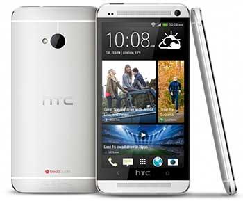 www.writeage.comimageshtcone01.jpg بررسی تخصصی گوشی hTC One