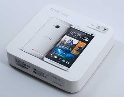 www.writeage.comimageshtcone02.jpg بررسی تخصصی گوشی hTC One