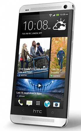 www.writeage.comimageshtcone04.jpg بررسی تخصصی گوشی hTC One
