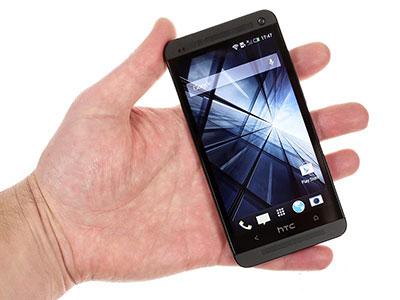 www.writeage.comimageshtcone06.jpg بررسی تخصصی گوشی hTC One