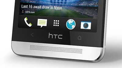 www.writeage.comimageshtcone07.jpg بررسی تخصصی گوشی hTC One