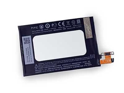 www.writeage.comimageshtcone20.jpg بررسی تخصصی گوشی hTC One