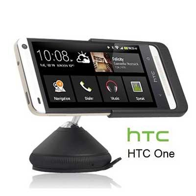 www.writeage.comimageshtcone25.jpg بررسی تخصصی گوشی hTC One