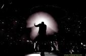 عکس های ویژه از کنسرت حمید عسکری در آمریکا