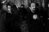 """پشتصحنه فیلم جدید اصغر فرهادی به نام """"گذشته"""" / عکس"""